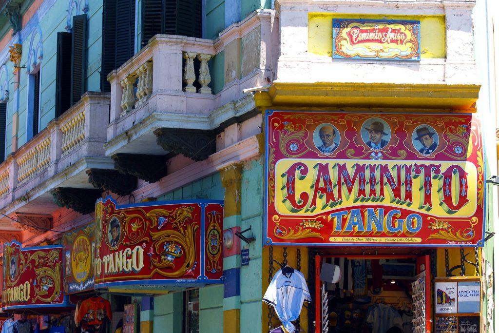 caminito-51625_1920
