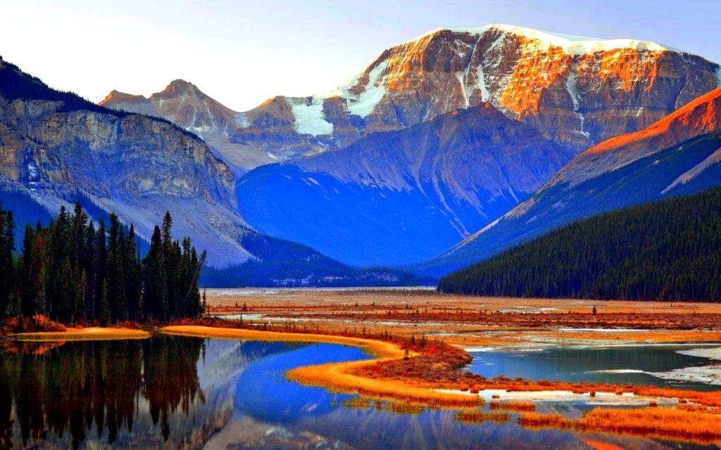 worldtour-canada-montanhas-rochosas2