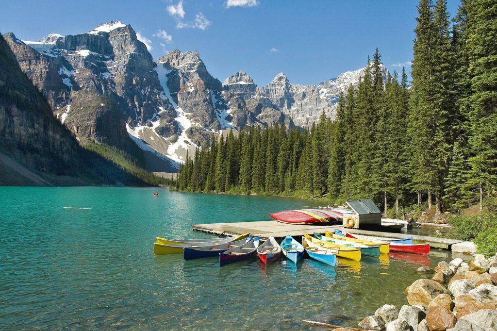worldtour-canada-montanhas-rochosas3