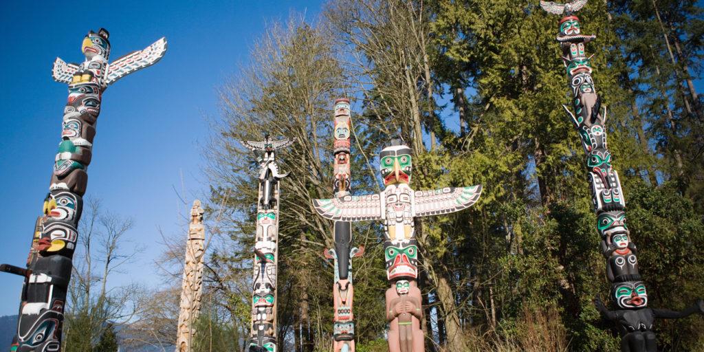 worldtour-canada-vancouver2