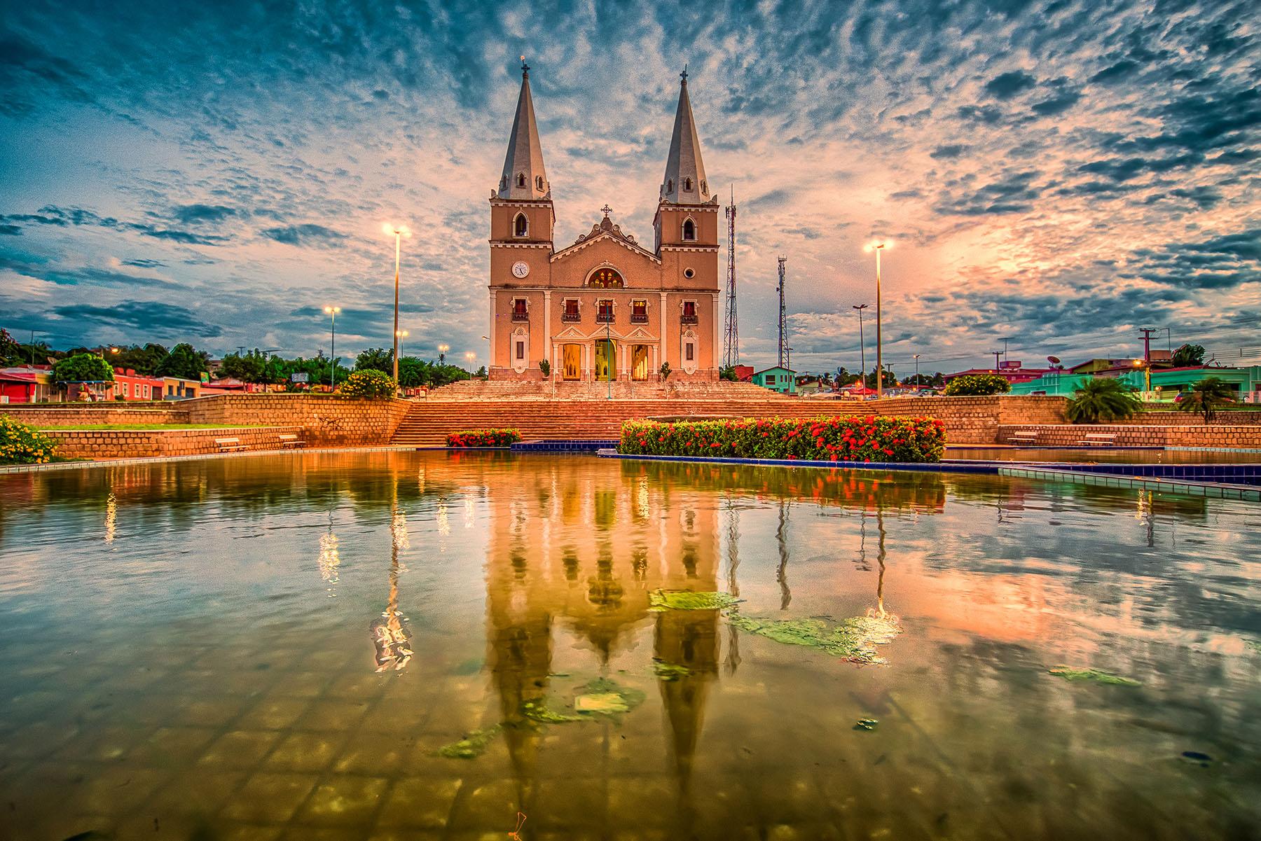 igreja_matriz_de_ceara_mirim_rio_grande_do_norte