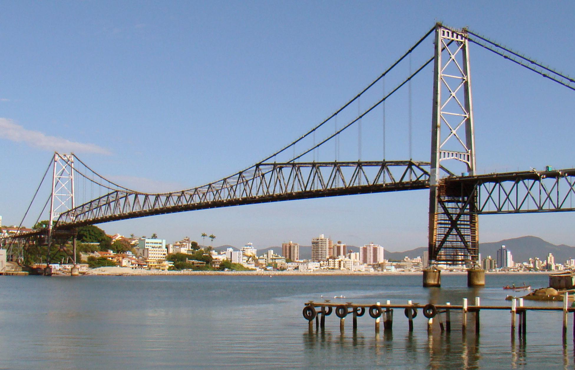 ponte_hercilio_luz_florianopolis-edit
