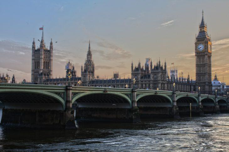 london-530055_1920