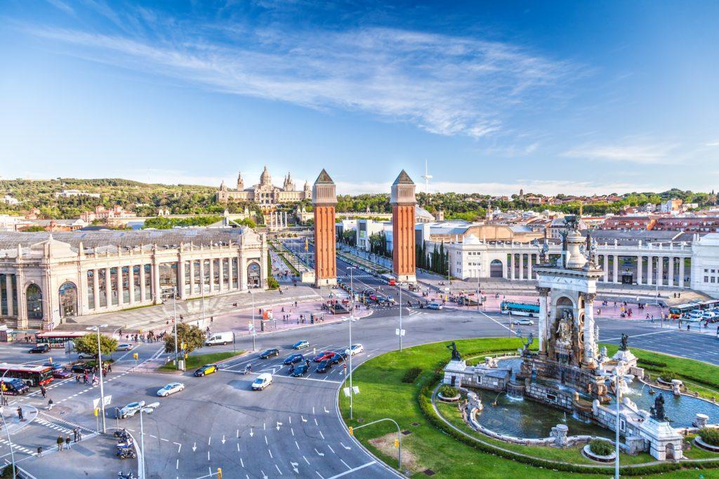 world-tour-espanha