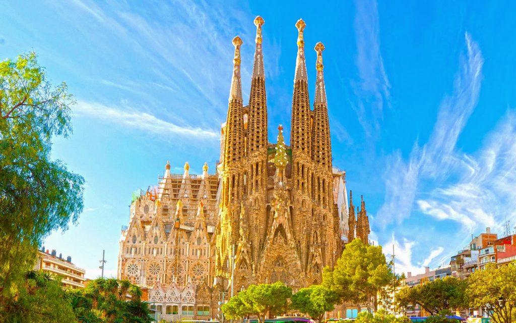 world-tour-espanha-sagrada