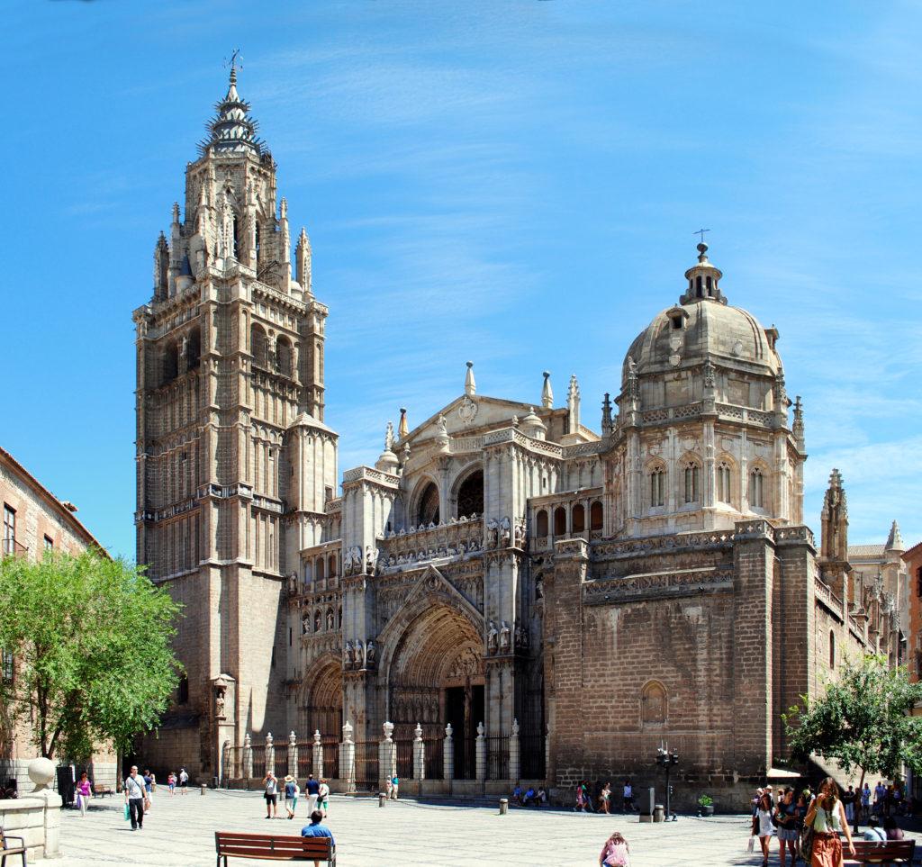 world-tour-espanha-toledo-2