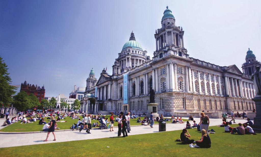 worldtour-Belfast