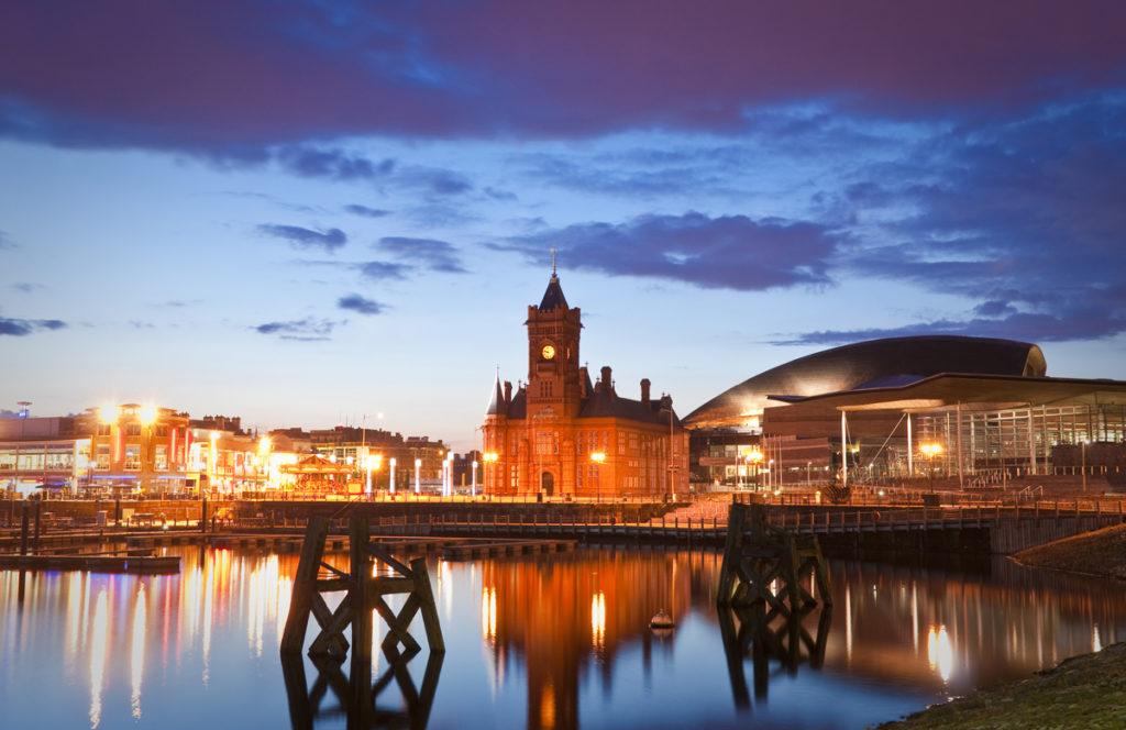 worldtour-Cardiff