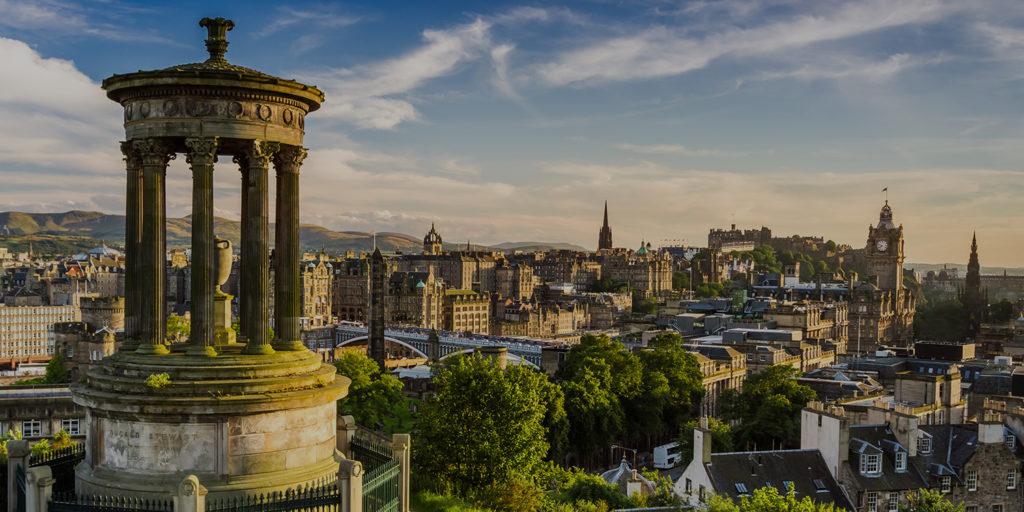 worldtour-Edimburgo