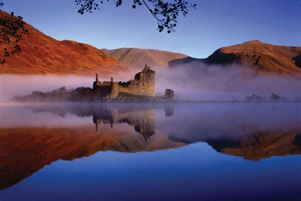 worldtour-Highlands