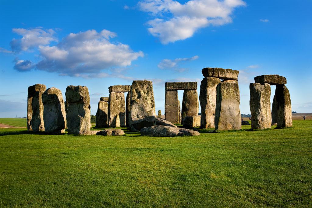 worldtour-Stonehenge