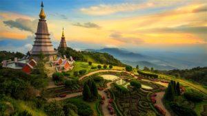tailandia-chiang-mai