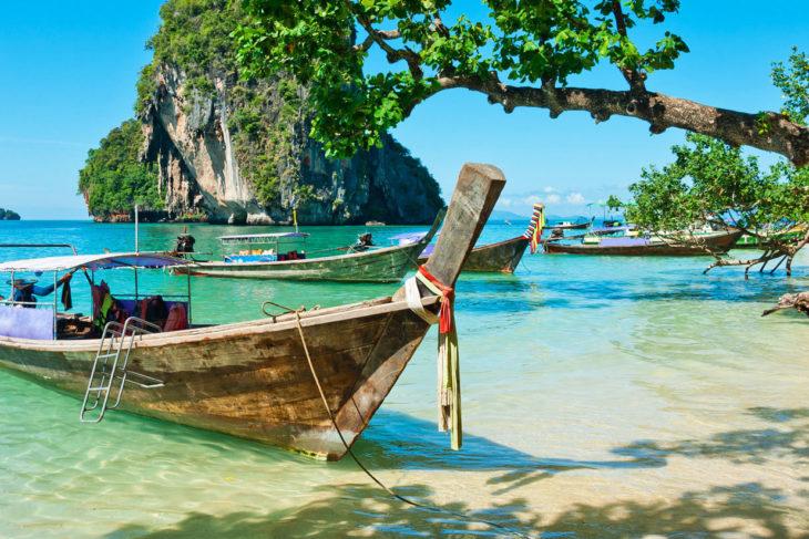 tailandia-praia-capa