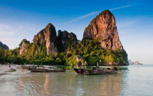 tailandia-praia2