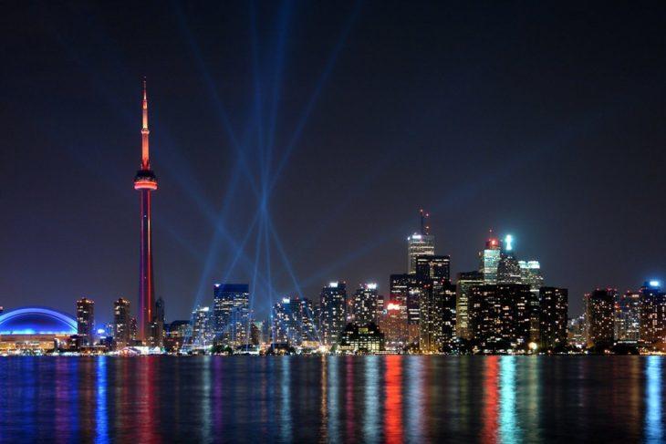 Toronto-Canada-worldtour