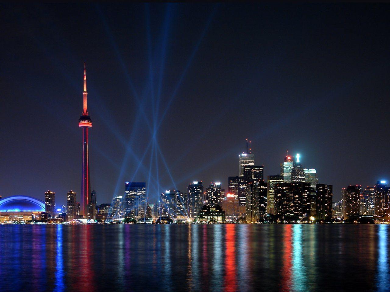 Motivos para visitar Toronto, no Canadá