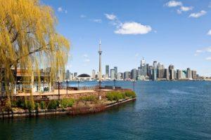 Toronto-Canada-worldtour4