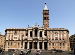Santa_Maria_Maggiore_Roma