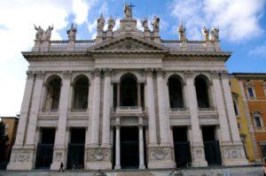 basilica-sao-joao-em-latrao