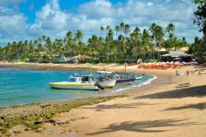 worldtour-programas-praia-do-forte3