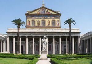 worldtour-igrejas papais de roma2