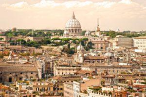 worldtour-igrejas papais de roma5