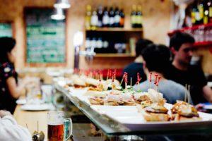 worldtour-melhores-restaurantes-barcelona