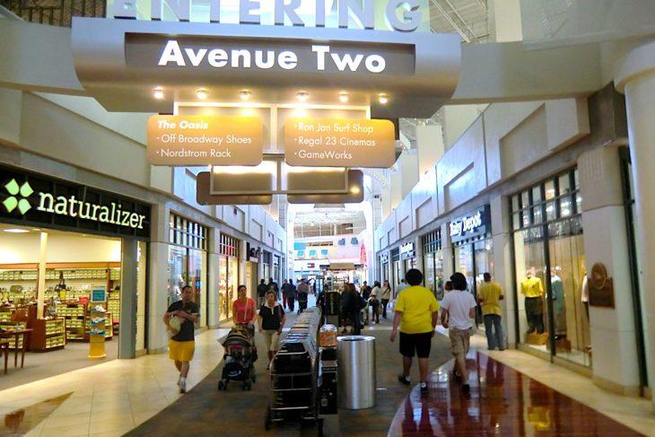worldtour-fazer-compras-em-miami2