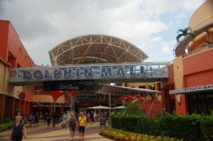 worldtour-fazer-compras-em-miami3