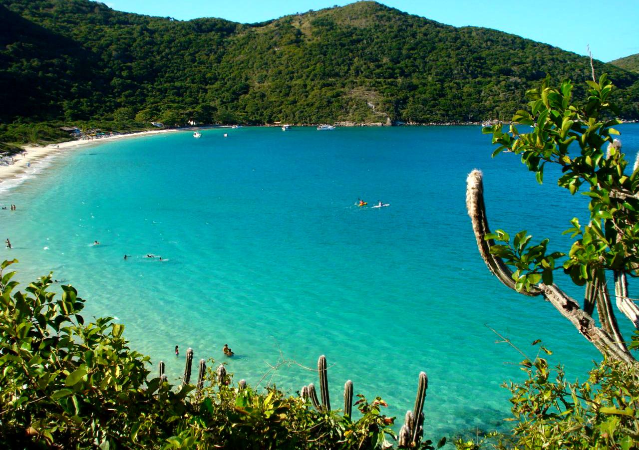Praia-de-Lopes-Mendes
