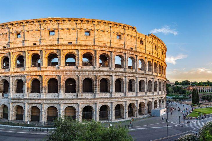 lugares_historicos