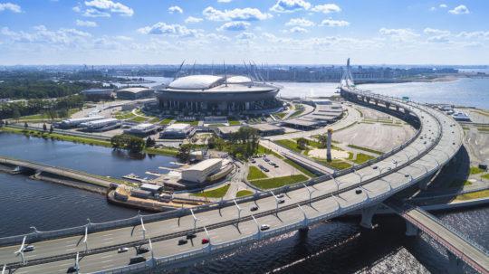 aerial-view-of-the-stadium-zenit-arena-U6Q47DT