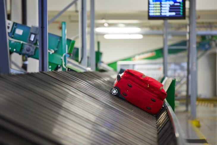 baggage-sorting-PLCWA7N
