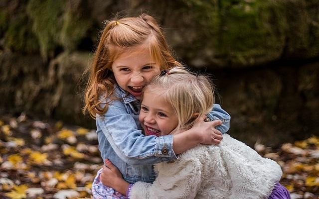 5 lugares para visitar no Dia das Crianças